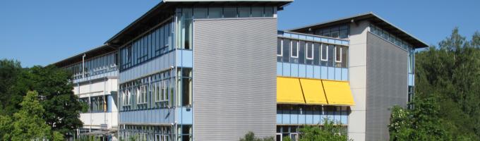 Moodle Gymnasium Bammental